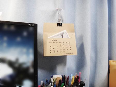 手作りカレンダー01.jpg